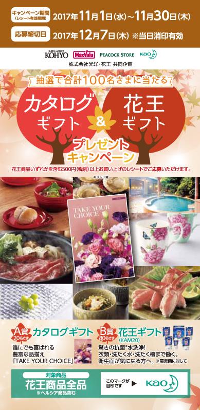 link_kohyokao_cp1101