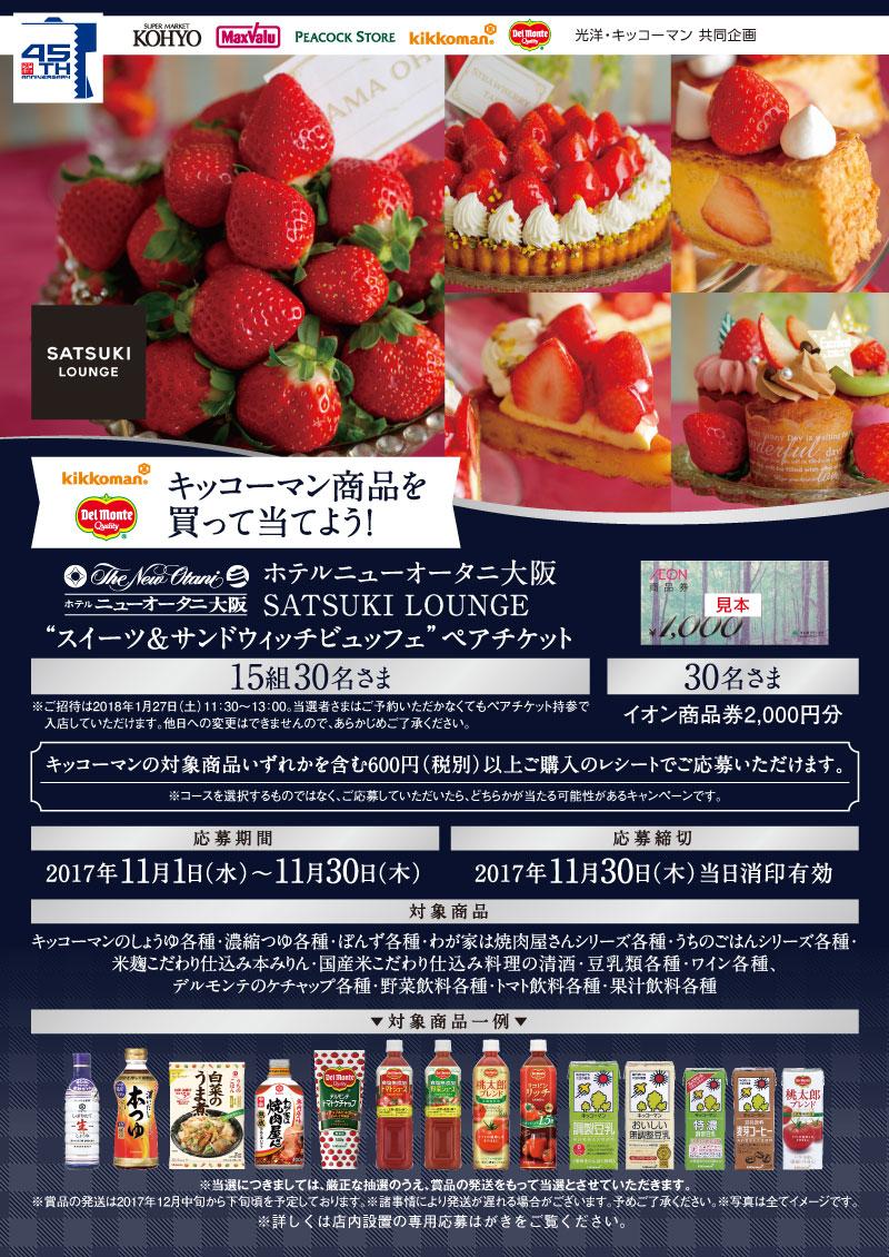 link_kohyokikkoman_cp1101